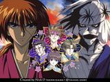 http://img24.imagevenue.com/loc1011/th_91458_Kenshin_30_122_1011lo.JPG
