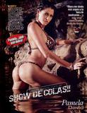 Revista Paparulo Th_68325_03-Paparazzi08-01-25-AlukrdScans-PamelaDavid_123_1012lo