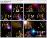 The Bee Gees - How Deep Is Your Love (Music Video) (VOB) (1977)