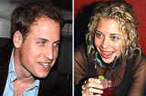 th 89663 willhollyMOS2804 468x309 122 1071lo Prince William interested in tycoon Richard Bransons daughter