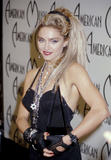 12th Annual American Music Awards 1985 Th_96613_4854676aliciawitt56200772424PM_122_1114lo