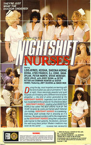 Night shift nurses nudes, mauritiusnude