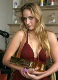 Leelee Sobieski braless Foto 92 (Лили Собески  Фото 92)