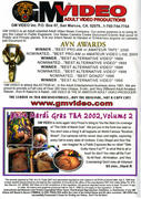 th 002737511 tduid300079 MardiGrasTA200202 1 123 192lo Mardi Gras T&A 2002, Vol. 2