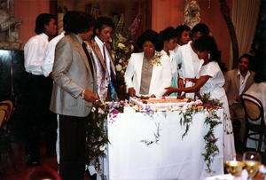 1984 - Katherine Jackson's Birthday  Th_942551975_7032441443_2f347d2bc8_z_122_2lo