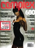 Nicole Scherzinger Due to download limits i can only view a few images a day. Foto 68 (������ ��������� ��-�� �������� � ����������� ����� ������ ������������� ��������� ����������� � ����. ���� 68)