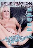 th 67217 Facial Expressions 123 353lo Facial Expressions
