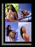 Hsu Chi Didn't see these: Foto 24 (Шу Ци Не видеть этих: Фото 24)