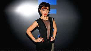 Allison Scagliotti Sexy Wallpapers X2