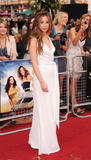 Roxanne McKee @ The ''Sex And The City 2'' UK Premiere in London - May 27, 2010 (x9)