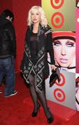 music in society project christina aguilera essay Christina aguilera talks about childhood hell at christina aguilera has spoken 'the pain at home is where my love for music came from' christina said.