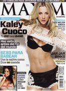 http://img24.imagevenue.com/loc417/th_26202_Kaley_Cuoco_Maxim_Mexico_January_2011_1_122_417lo.jpg