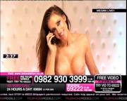 th 98683 TelephoneModels.com Megan Moore Babestation June 11th 2010 013 123 423lo Megan   Babestation   June 11th 2010