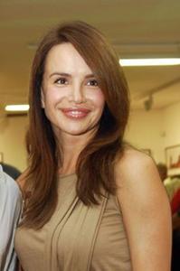 Severina Vuckovic Croatian Singer And Actress Sex Tape