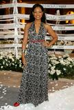 Garcelle Beauvais - Viktor & Rolf Celebrates The Launch of Their Collection for H&M (x9)