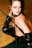 Amber Newman 2.99 MB Foto 68 (Эмбер Ньюман  Фото 68)