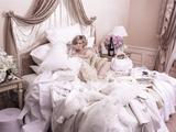 Eva Herzigova Karl Lagerfeld photoshoot for Dom Perignon Rose (8 UHQ) - Rynokc Foto 87 (Ева Херцигова Карла Лагерфельда Фотосессия для Dom Perignon Rose (8 UHQ) -  Фото 87)