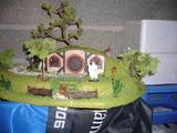 diorama Isengard et maison hobbit LOTR Th_11290_m3_123_447lo