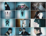 Dan Balan - Chica Bomb (Music Video) - HD 1080p