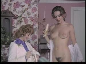 Vidadriana Vega Desnuda En El Sexo Sentido Pack 2 Asdfghjkl140983