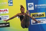 http://img24.imagevenue.com/loc472/th_45685_diving_world_champs_shanghai_2011_206_122_472lo.jpg