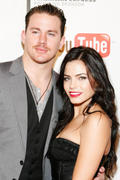 http://img24.imagevenue.com/loc488/th_61773_Jenna_Dewan_at_premiere_Of_Earth_Made_Of_Glass_At_TFF10_122_488lo.jpg