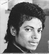 1983 - Thriller Certified Platinum  Th_579275625_183115_191229084243109_4511776_n_122_49lo
