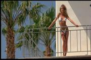 Nicollette Sheridan - The Sure Thing