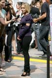 Hayden Panettiere Heroes season 3 promos Foto 894 (Хайден Панотье Герои Сезон 3 Акции Фото 894)