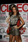 Miranda Kerr Aussie Cleo Mag Victoria's Secret - There is thread on her in the video section, but not here. Foto 68 (Миранда Керр Aussie Клео Mag Victoria's Secret - Существует Резьба на нее в разделе видео, но не здесь. Фото 68)