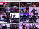 Demi Lovato - X2 - 01.19.09 (Kids' Inaugural - We Are The Future) - HD 720p