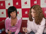 TATU IMAGENES Th_73112__press_conference_at_ai_store_in_yaroslavl_12__122_680lo