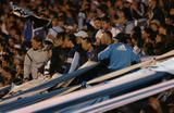 RACING 1 - Argentinos Jrs. 1 // 14º Fecha // Cl. 08 // FOTOS Th_79047_00011671-19_122_682lo