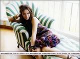 Hilary Duff Stella Magazine Foto 454 (Хилари Дафф Стелла Журнал Фото 454)