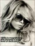 Billie Piper Full set of the shoot MysterioX posted: Foto 99 (Билли Пайпер Полный набор стрелять MysterioX объявления: Фото 99)