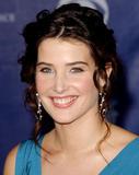 Cobie Smulders 32nd Annual People's Choice Awards 01.10.06 Foto 67 (Коби Смолдерс 32-й годовой Выбор народа Награды 01.10.06 Фото 67)