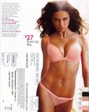 th_06542_2004-06-vsc-summercasualsale-v2-200-1-adrianalima-h-afx2_122_784lo.jpg