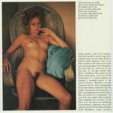 Patti D Arbanville Nude