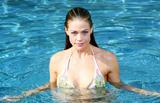 HQ celebrity pictures Denise Richards