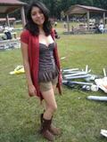fotos de la Feria Medieval Th_62165_DSC07409_122_873lo
