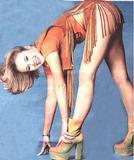 Amanda Holden Now a judge on Britains Got Talents. Foto 35 (Аманда Холден Теперь судья Британии Таланты Got. Фото 35)