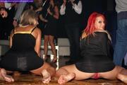 th_096455774_tduid10012_Free_upskirt_pissing_bikini_pics26425_122_89lo.jpg
