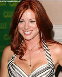 "Danneel Harris She plays Rachel on 'One Tree Hill' Foto 31 (Дэннил Харрис Она играет Рэчел ""One Tree Hill"" Фото 31)"