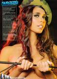 Revista Hombre Th_86600_Sub-ZeroScans_SabrinaRavelli_Hombre0003_123_956lo