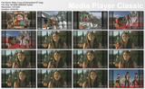 Miley Cyrus at Disneyland ET interview video