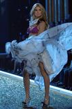Heidi Klum Jordache Foto 569 (Хайди Клум  Фото 569)
