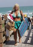 Linda Hogan Best nude stuff I could find...... Foto 1 (����� ����� ������ �� ���� � ���� ����� ...... ���� 1)