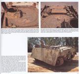 http://img24.imagevenue.com/loc993/th_99750_131-Israeli_M-4_Sherman_Warmachines-4_Verlinden_122_993lo.jpg